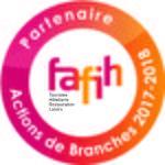 logo-partenaire-fafih-actions-de-branches