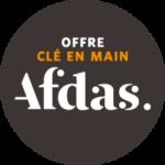 offre-cle_-afdas_-1