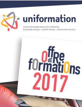 unif-2017
