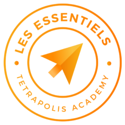Les essentiels de Tetrapolis